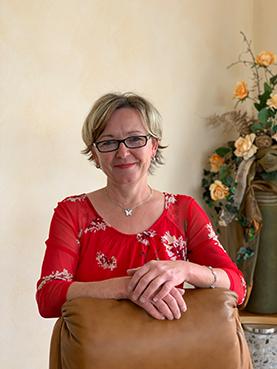 Ina Altmann